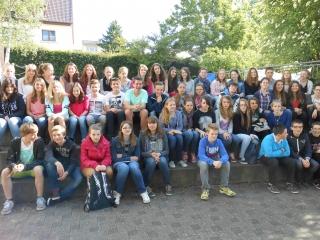 echange-hofheim-2014-0121