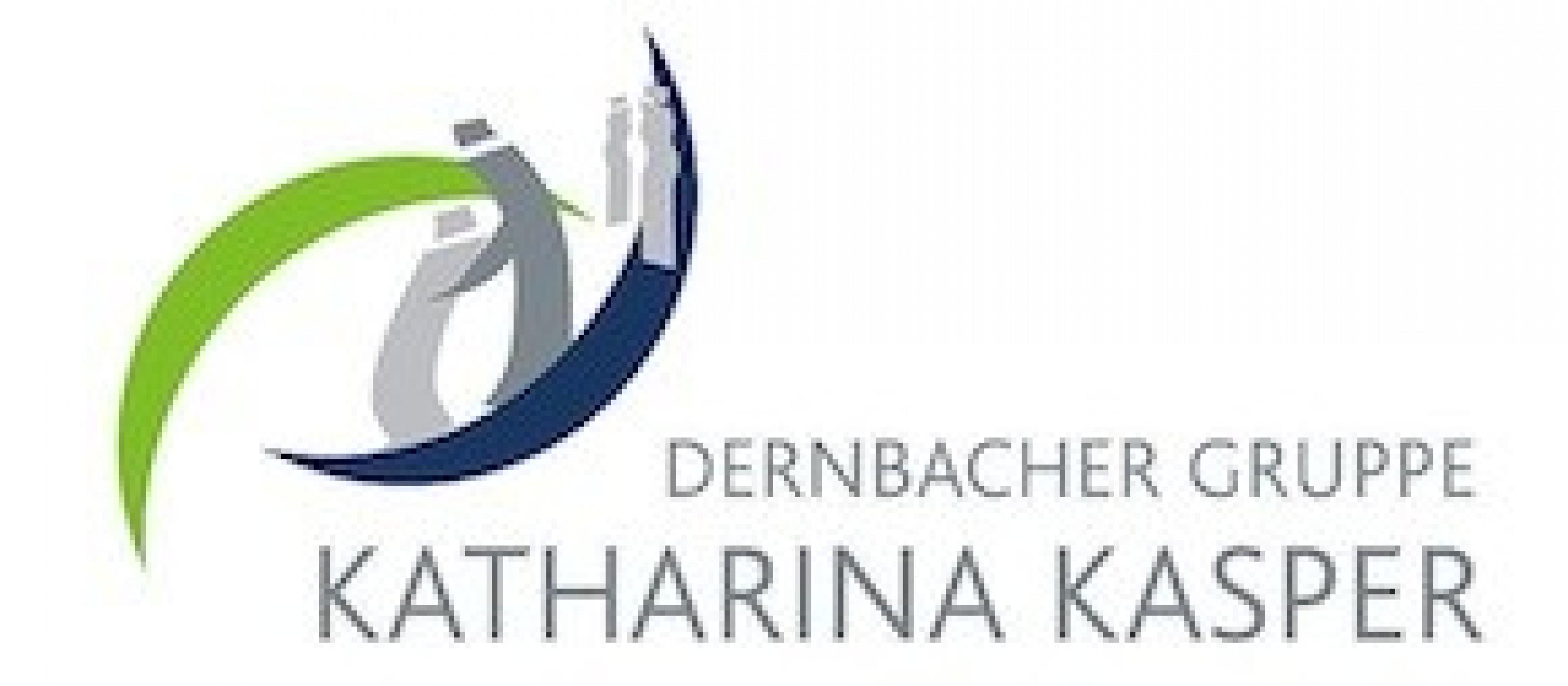 Elisabethenschule Hofheim am Taunus